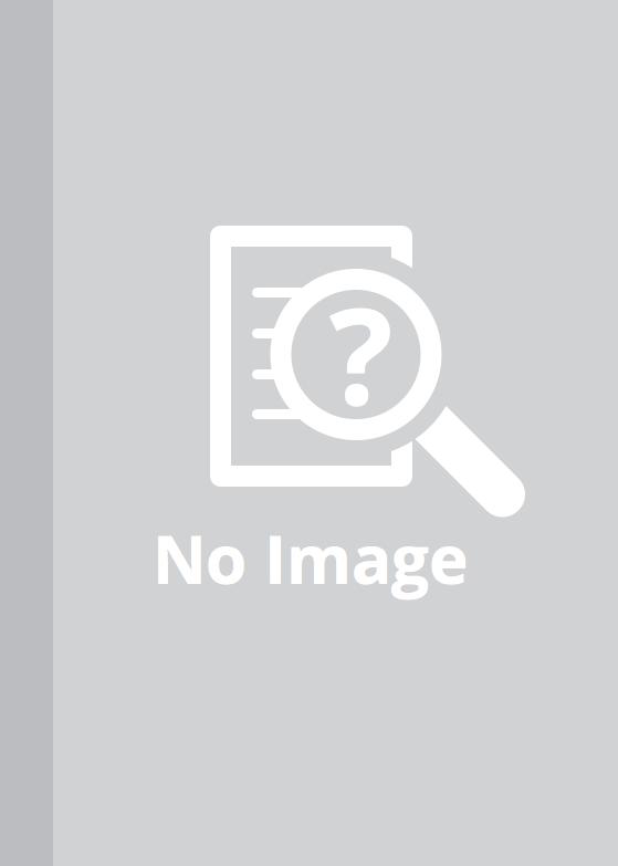 Booko: Search results for Koushun Takami